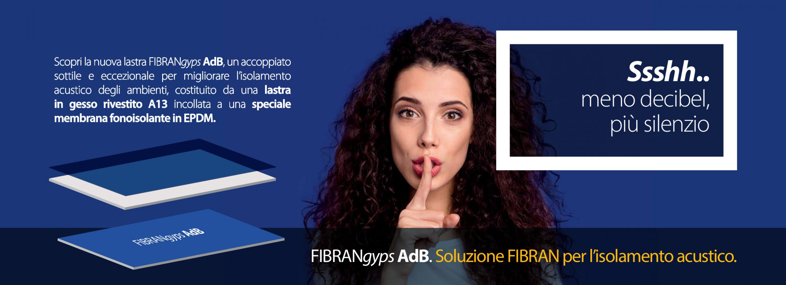 FibrangypsAdb