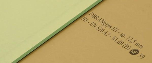FIBRANgyps H1
