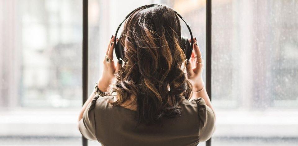 Isolamento acustico FIBRANgyspAdB